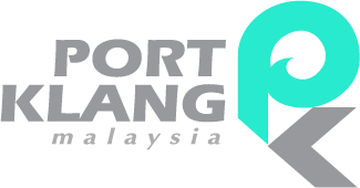 Port Klang Authority